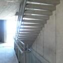 amp-arquitectos-19 amp-arquitectos-19