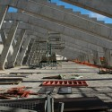 amp-arquitectos-91 construction process