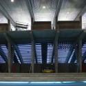 amp-arquitectos6 amp-arquitectos6