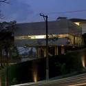 Vila Romana Residence / MMBB Arquitetos
