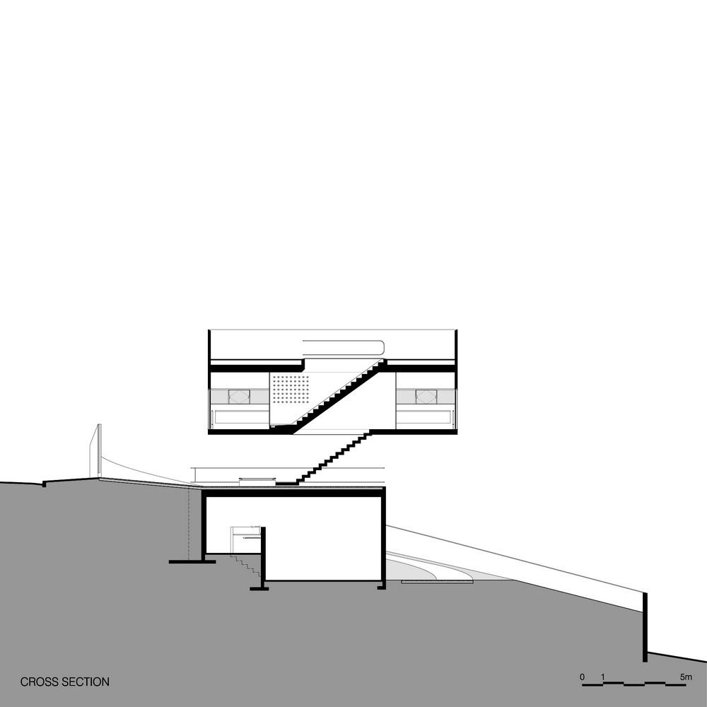 corte-transversal1 section 03