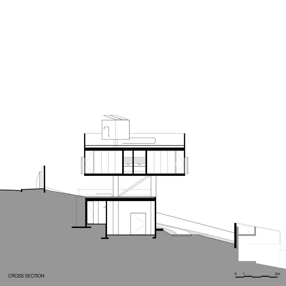 corte-transversal2 section 04