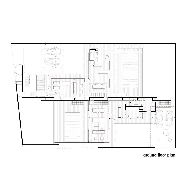 d2 ground floor plan