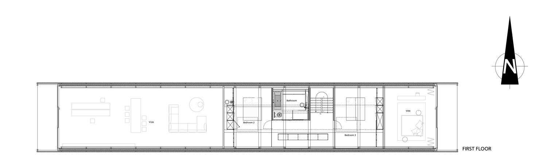 first-floor-plan1 first floor plan