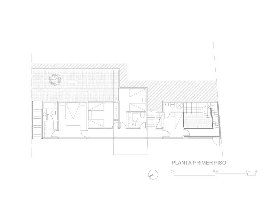 first-floor-plan2 first floor plan
