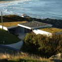 Villa by the Ocean / JVA