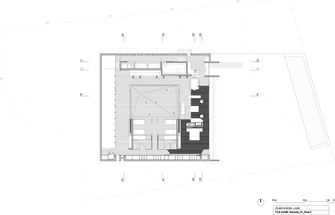 level-0-plan1 level 0 plan