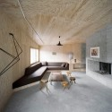 House Presenhuber / AFGH