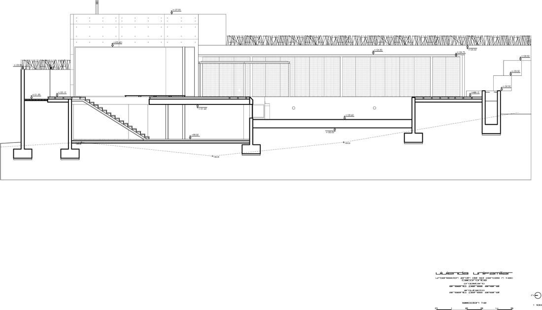 SECCION L2 Model (1) section 02
