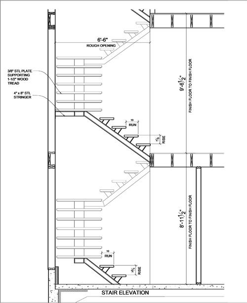 \PBE01pbfilesPb Elemental ArchitecturePb Project Folder189 stairs detail