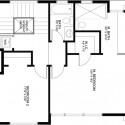 \Pbe01pbfilesPb Elemental ArchitecturePb Project Folder189 third floor plan