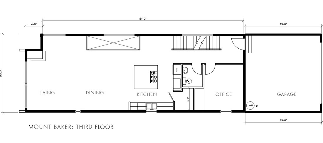 \Pbe01pbfilesPb Elemental ArchitecturePb Project Folder�09 third floor plan