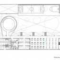 100053291_pta-3 third floor plan