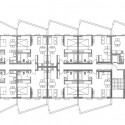 1059565120_ground-floor-plan ground floor plan