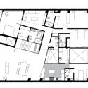 1086457295_penthouse penthouse plan