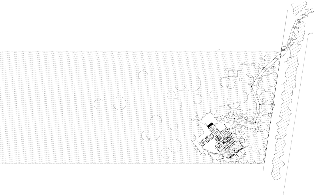 1120432532_site-plan site plan