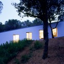 House 108 / H Arquitectes