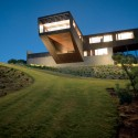 Cape Schanck House / Jackson Clements Burrows