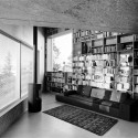 1279177608_living-room-bw-2 1279177608_living-room-bw-2