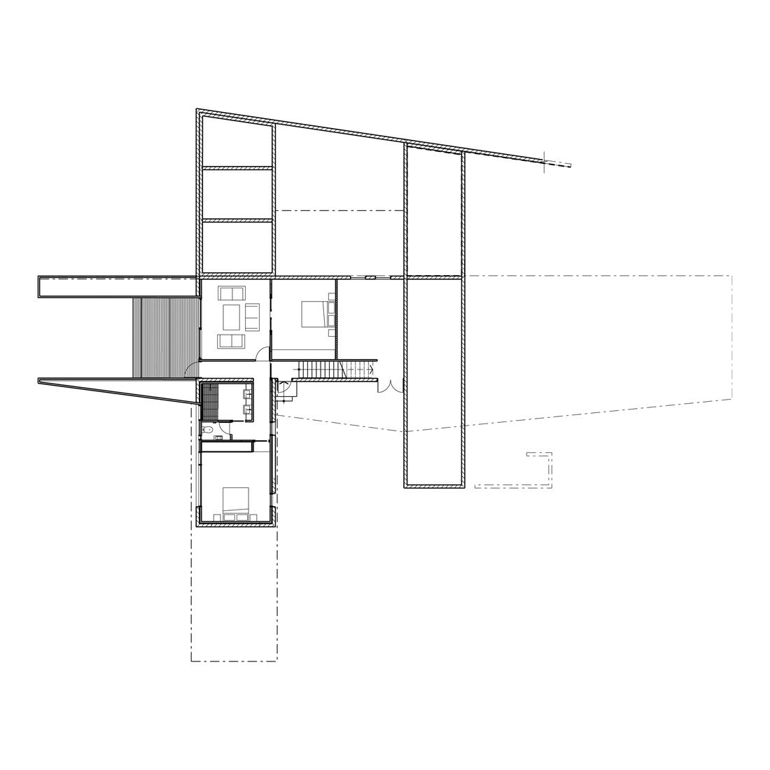 1470862866_basement basement plan