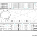 1857650581_pta-2 second floor plan