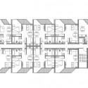 1870841323_2-floor-plan 2 floor plan