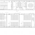 1950605521_second-floor-plan second floor plan
