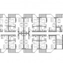 462573967_1-3-floor-plan 1-3 floors plan