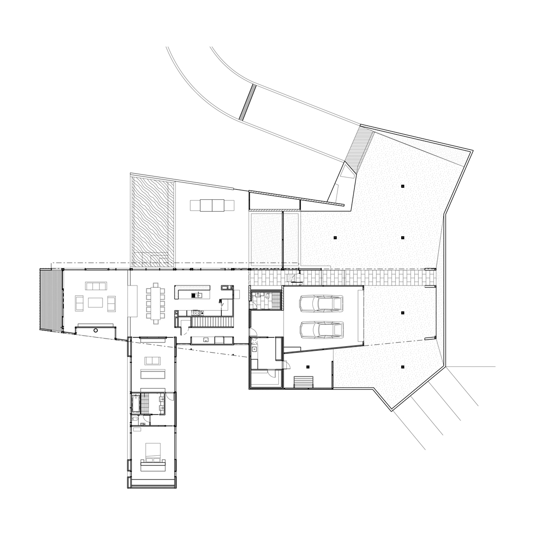 54457021_ground ground plan