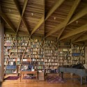 Casa Kike / Gianni Botsford Architects