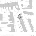 6824405_richmond-place-site-location site plan