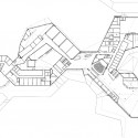 plan1.eps ground floor plan