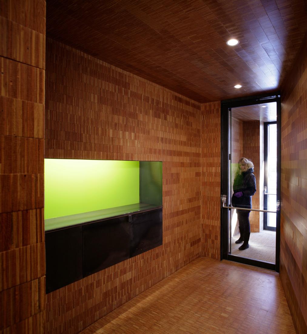 Apartment Interior Design Program