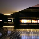 Nisha Bar-Lounge / Pascal Arquitectos