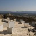 1324359313_lower-terrace Construction Process