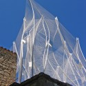 Windshape / nArchitects