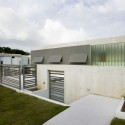 VS Houses / Ramrez Buxeda Arquitectos