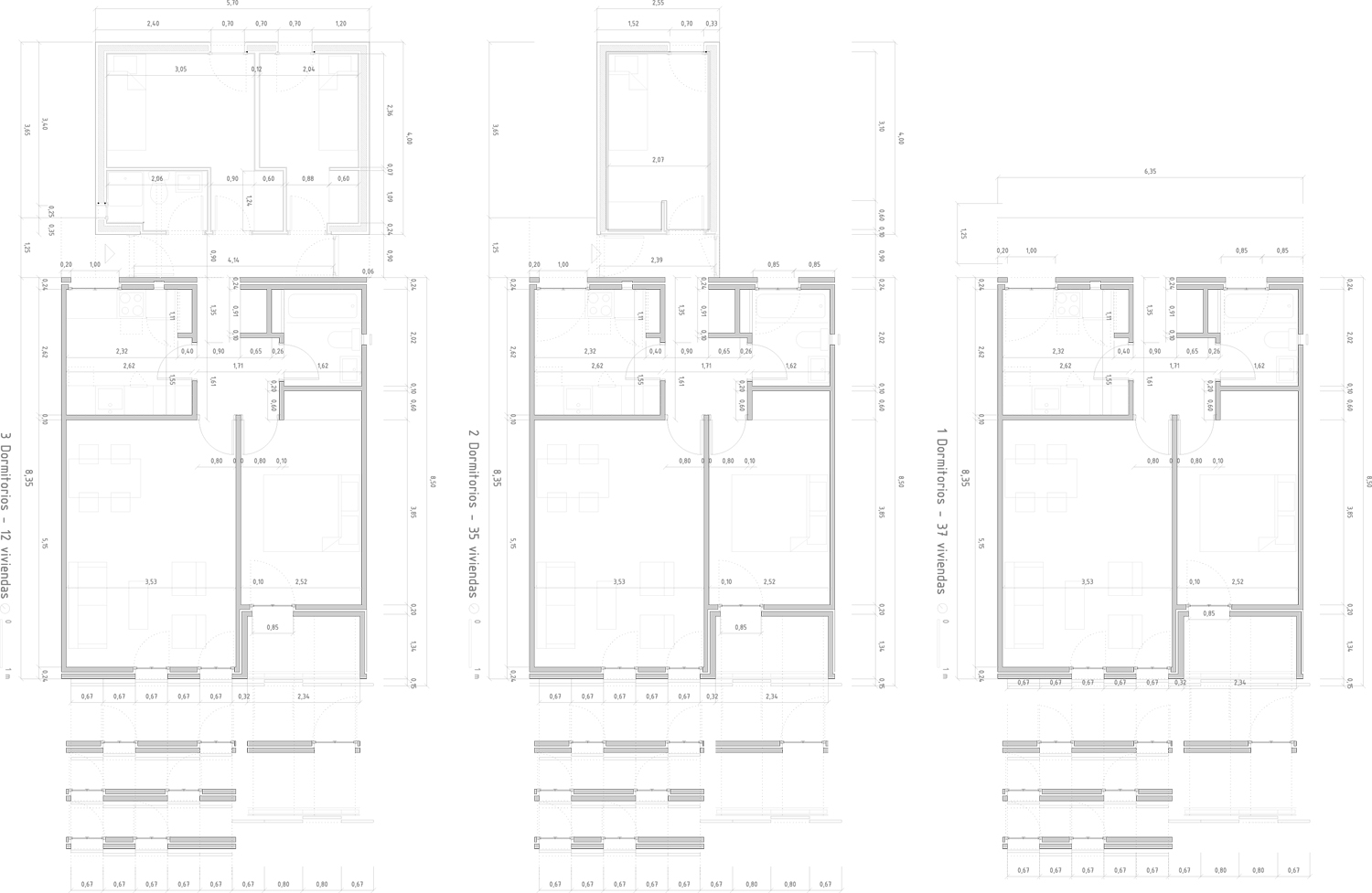 http://www.archdaily.com/wp-content/uploads/2008/08/25341379_10-apartments-plan.jpg