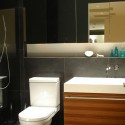 430898240_dlfstudio-jacksonhouse16-secondbath-1 430898240_dlfstudio-jacksonhouse16-secondbath-1