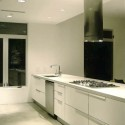 930260762_dlfstudio-jacksonhouse12-kitchen1-1 930260762_dlfstudio-jacksonhouse12-kitchen1-1