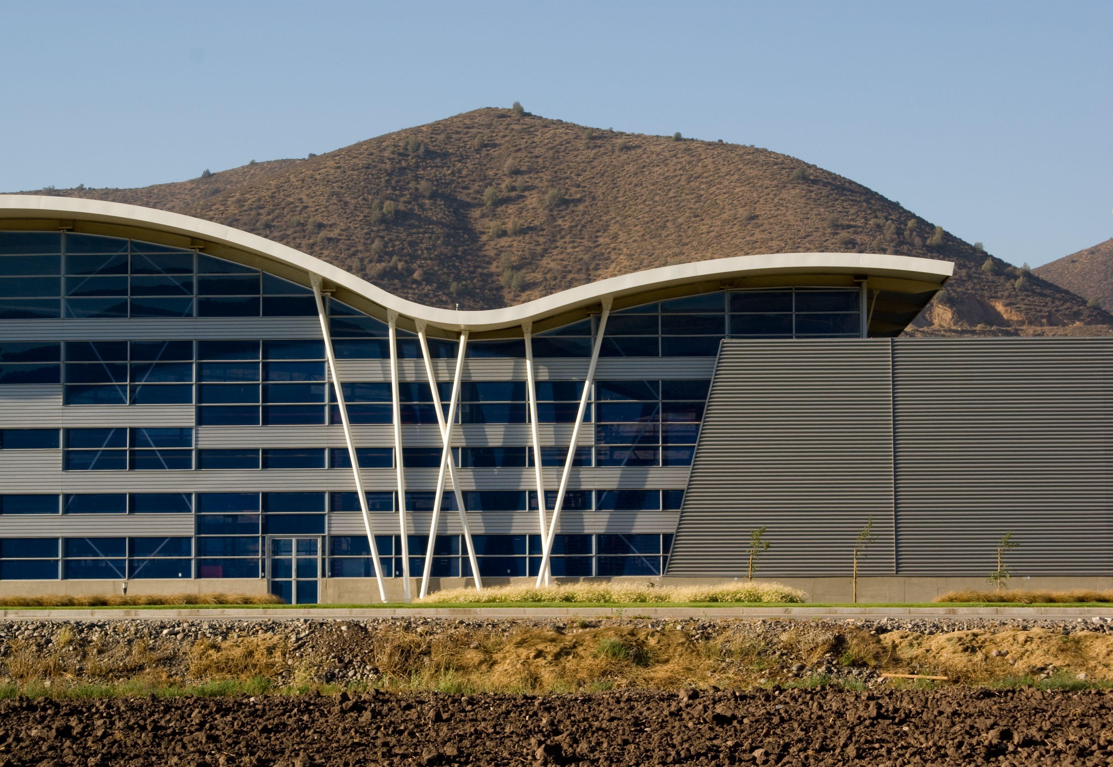 Pics Photos - 3d Elevations Residential Building Joy Studio Design ...