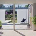 Summerhouse in Jrlunde / Dorte Mandrup Arkitekter