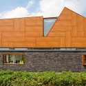 House Baetens / JagerJanssen architecten