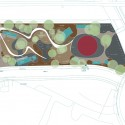 265_situationsplan_1_200 site plan