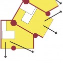 265_diagram5 views diagram