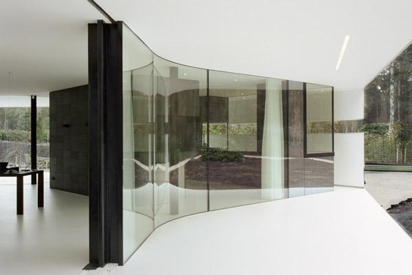 Practical storage system hidden understairs photo gallery
