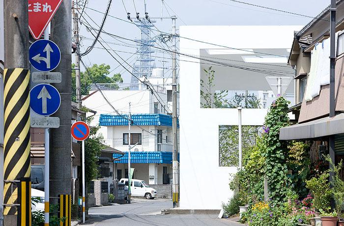 1198647603_house-n-fujimoto-4410 1198647603_house-n-fujimoto-4410