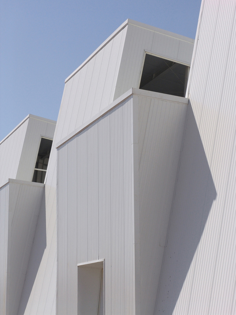 Architecture photography 1243304762 03 exterior 7459 for Exterior research and design