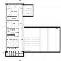 prz _ 1. Story second floor plan