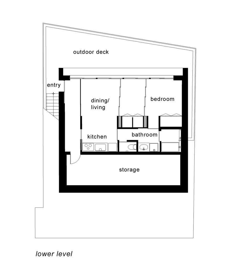 1379116471_lowerfloor first floor plan
